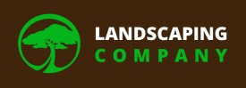 Landscaping Berry Springs - Landscaping Solutions