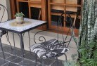 Berry Springs Outdoor furniture 24