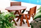 Berry Springs Outdoor furniture 32